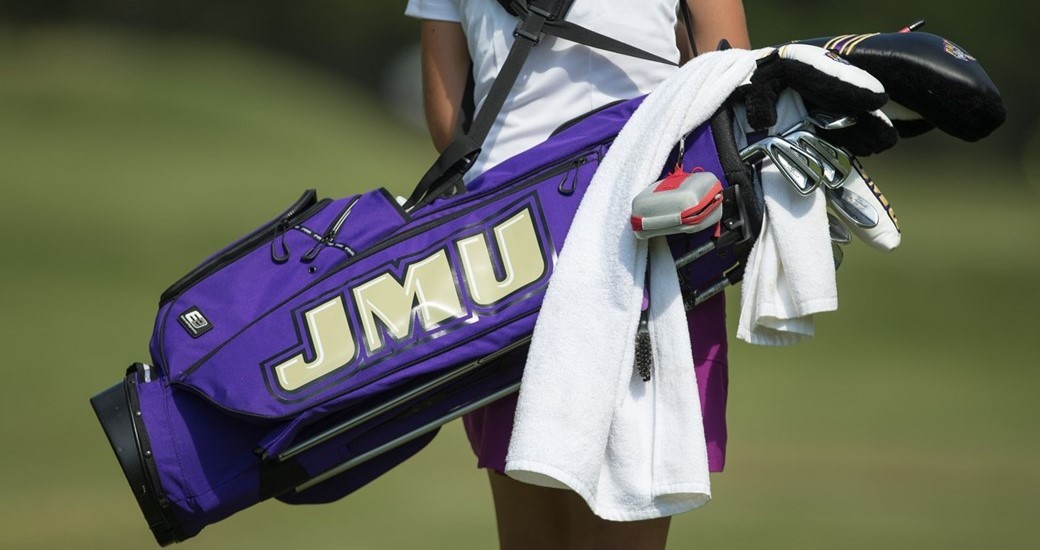 Women's Golf: Weather Causes Forest Oaks Classic Cancellation