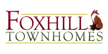 Foxhill Ad