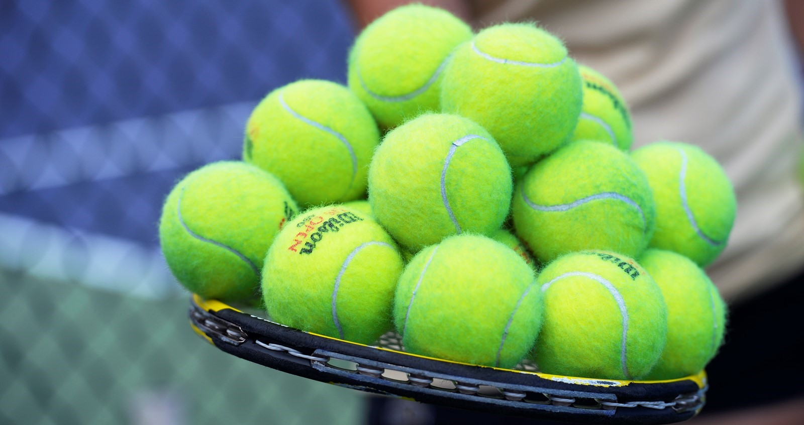 Women's Tennis: JMU Releases Fall 2015 Tournament Schedule