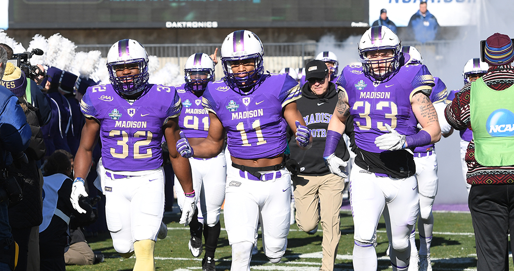 Image result for jmu football