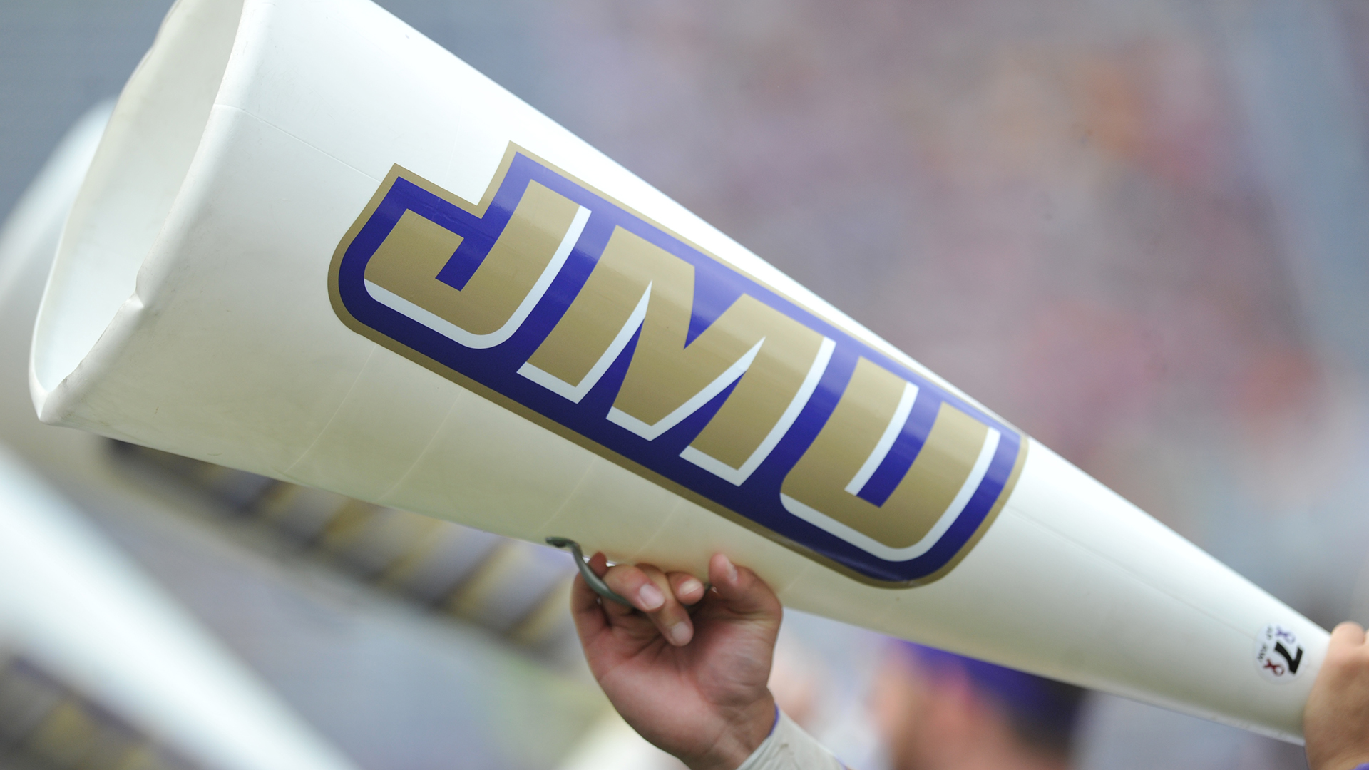 Cheerleading: Tryouts Scheduled for Cheerleading, Duke Dog for 2018-19 Season